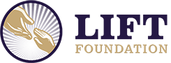 LIFT Foundation, Inc.