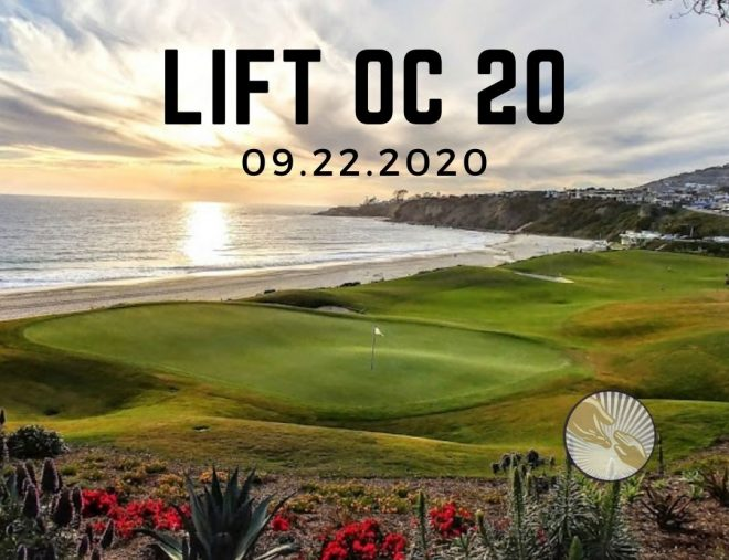 Copy of Save the Date - LIFT OC 20-3