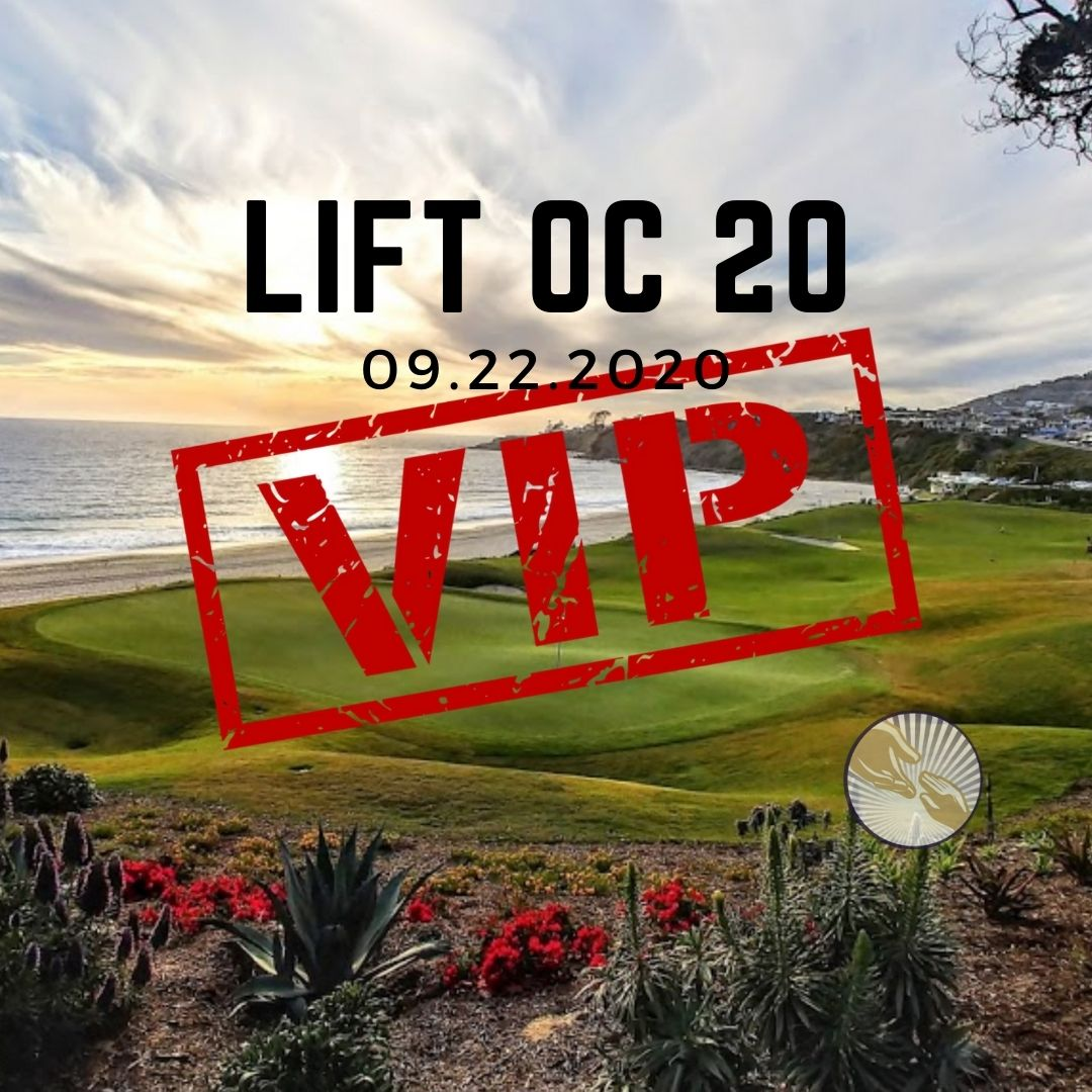 Foursome Golf + VIP Package