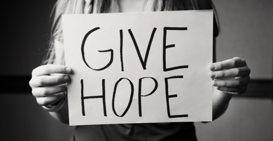 Give-Hope_Donate-Parents-930x480