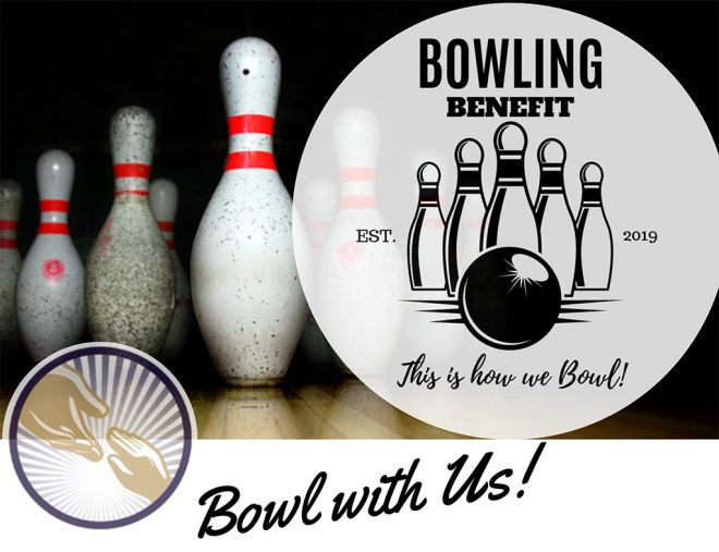 LIFT-Bowling-Benefit-Flyer