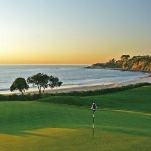 LIFT OC 2018 Golf Registration