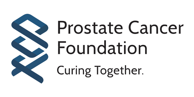 The Prostate Cancer Foundation