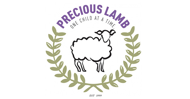 Precious Lambs
