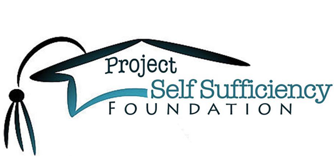project self sufficiency
