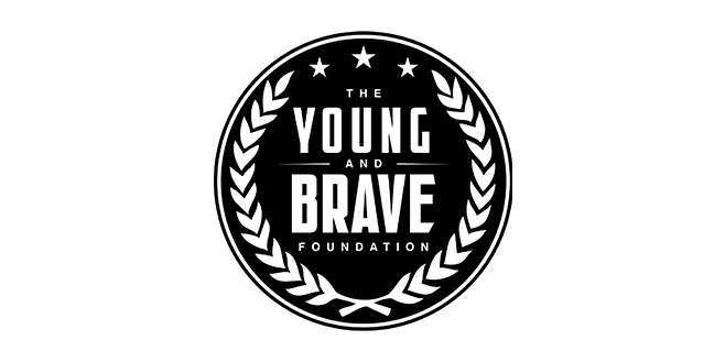 The Young and Brave Foundation